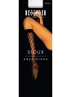 Wolford Knee-Highs Sioux
