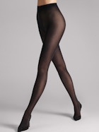 Wolford Satin Opaque 50 Version 2