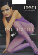 Wolford The Sixties